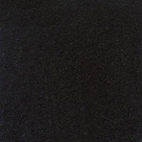 Vzorník žuly - 7