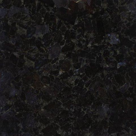 Vzorník žuly - 8