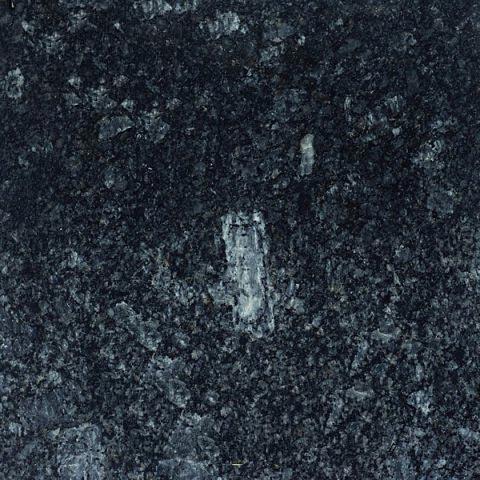 Vzorník žuly - 14
