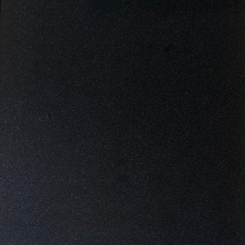 Vzorník žuly - 17