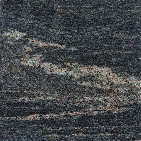 Vzorník žuly - 19